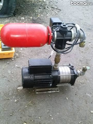 Motor Electric 30 Kw Pret by Motor Electric 30 Kw Brick7 Vanzare