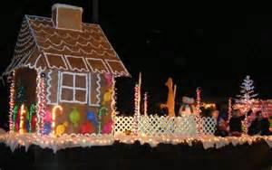 holiday ideas christmas floats creative ideas christmas parade floats christmas parade float