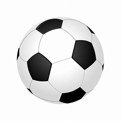 Football Transparent Ball