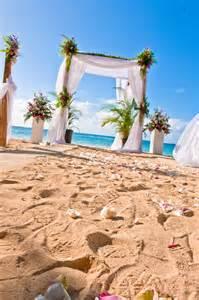 jamaica wedding venues best wedding locations in jamaica part 1 helen g events jamaica wedding 39 s