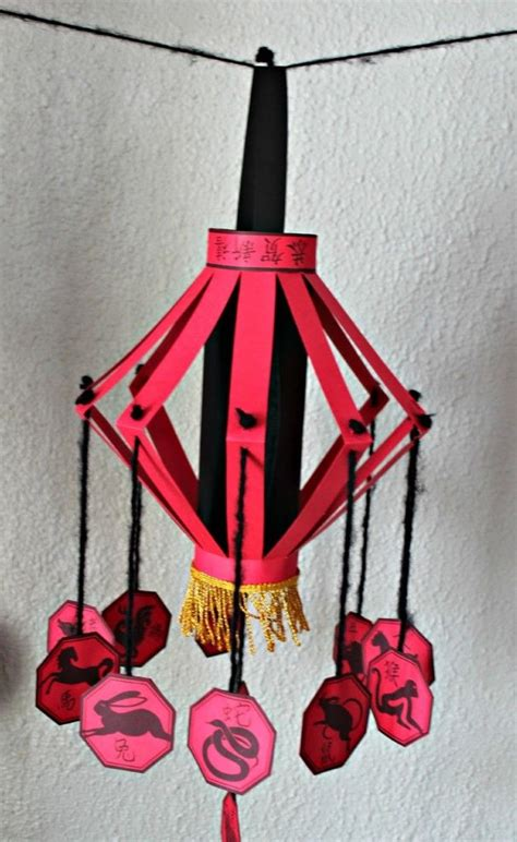preschool chinese new year crafts 17 best ideas about new years on 781