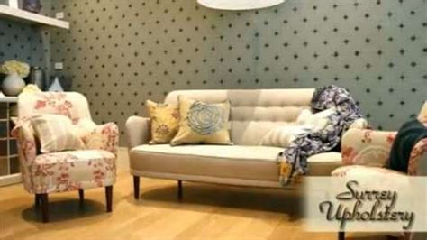 Upholstery Surrey by Surrey Upholstery Opening Hours 8567 132 St Surrey Bc