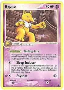 Rare Pokemon Cards Real