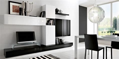 white living room cabinets designs modern tv wall units for living room designs image