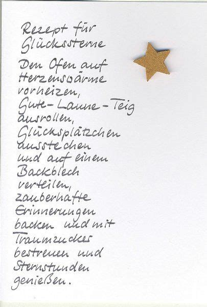 Weihnachtskarten Mit Spruch Die Besten 25 Spruch Weihnachtskarte