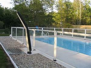 Barriere Protection Piscine : barreras de protecci n para piscinas piscinas desjoyaux ~ Melissatoandfro.com Idées de Décoration