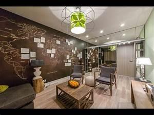 Wohnzimmer Renovieren Ideen : wohnzimmer einrichten tipps wohnzimmer renovieren cooles ~ Lizthompson.info Haus und Dekorationen