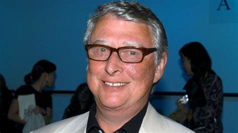 mike nichols age entertainment icon mike nichols has died at age 83 abc news