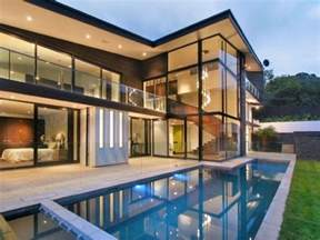 Images Modern Glass House Plans by Home Interior Design Modern Glass House Frames Luxurious
