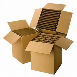 Carton De Déménagement Gratuit : carton demenagement gratuit grenoble ~ Premium-room.com Idées de Décoration
