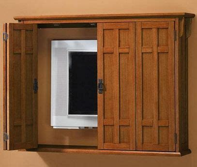 images  outdoor tv cabinets  pinterest