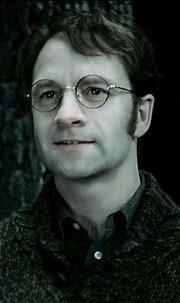 James Potter I | Harry Potter Wiki | FANDOM powered by ...