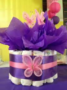 prince themed baby shower decorations pink purple butterfly themed baby shower creative