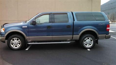 purchase   ford   supercrew cab lariat