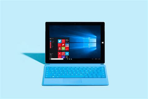 photos windows 10 review windows 10 wired