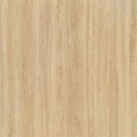Linoleum Click Flooring Home Depot by Marmoleum Click Pacific Beaches 9 8 Mm Thick X 11 81 In