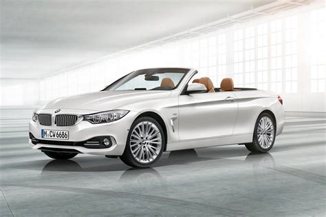 Bmw 4 Series Convertible 4k Wallpapers by Bmw 4 Series Convertible Wallpapers Vehicles Hq Bmw 4