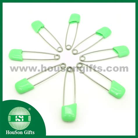 colored safety pins new wholesale colored safety pins logo print black plastic