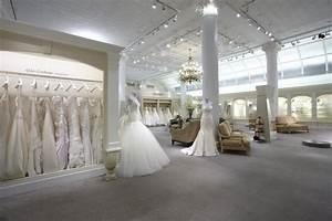 kleinfeld la boutique de robes de mariee des stars a new With magasin robe de mariée le mans