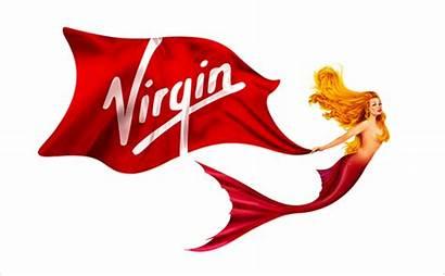 Virgin Mermaid Ship Voyages Cruise Line Ships