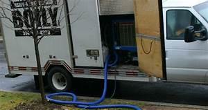 Nettoyage De Tapis : quipement boily nettoyage de tapis ~ Melissatoandfro.com Idées de Décoration