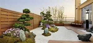 emejing idee jardin japonais miniature images design With charming deco jardin zen exterieur 1 deco jardin zen miniature