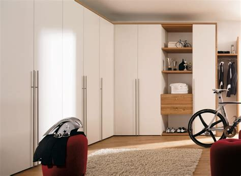 armoire penderie chambre stunning penderie moderne ideas bikeparty us bikeparty us