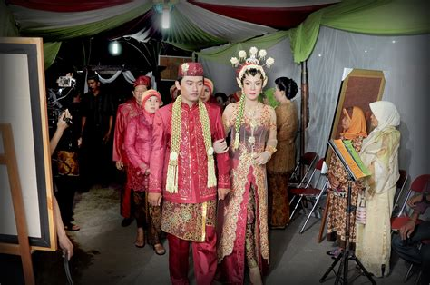putri permata wedding organizer