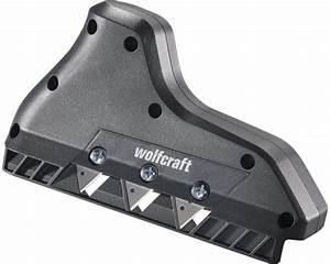 Hornbach Werkzeug Leihen : kantenhobel wolfcraft mit 3 schneiden bei hornbach kaufen ~ Watch28wear.com Haus und Dekorationen
