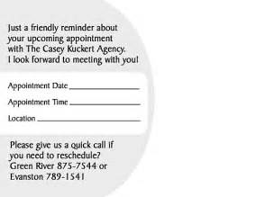 Follow Up Doctor Appointment Letter 1 Basic Doctor