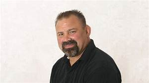 Rick Steiner | www.pixshark.com - Images Galleries With A ...