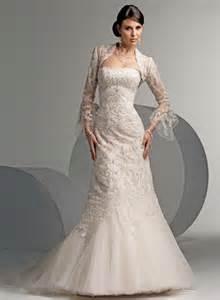 rent designer wedding dress wedding gowns for rent in singapore wedding dresses
