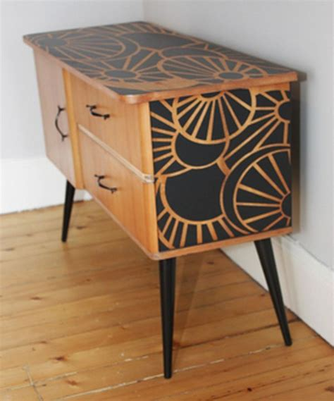 diy upcycled furniture projects  houswares