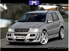 25+ Best Ideas about Mercedes Benz Ml 320 on Pinterest