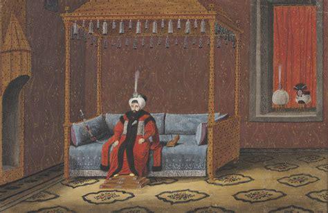 Chute Empire Ottoman by L Empire Ottoman Des Tanzimat D 233 Clin Et Modernisation