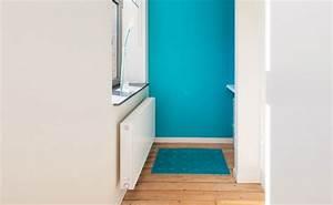 Klimaanlage Für Zimmer : konvektor f r badezimmer klimaanlage und heizung ~ Buech-reservation.com Haus und Dekorationen