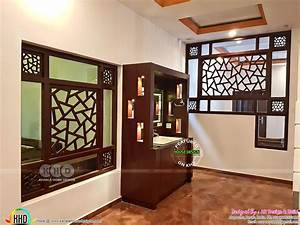 Furnished, Interior, Designs, In, Kerala, -, Kerala, Home, Design, And, Floor, Plans