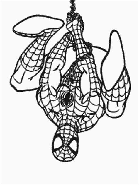 Bojanke Spider Man Drone Fest