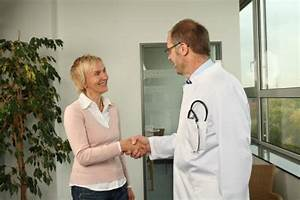 Signal Iduna Krankenversicherung Rechnung Einreichen : private krankenversicherung neue leitlinien in kraft signal iduna ~ Themetempest.com Abrechnung