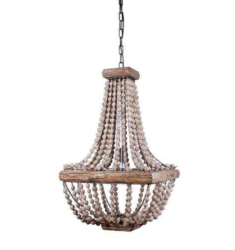 Chicken wire chandelier mozeypictures Choice Image
