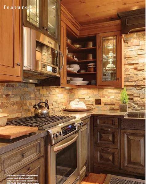 small cottage kitchen ideas  pinterest