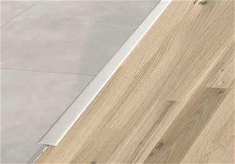 schluter floor transition carpet vidalondon
