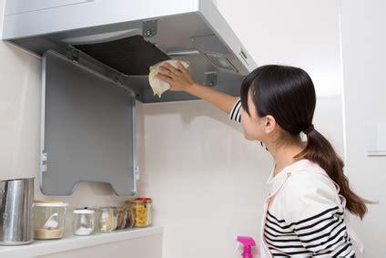 comment nettoyer l inox cuisine comment nettoyer une hotte en inox cdiscount
