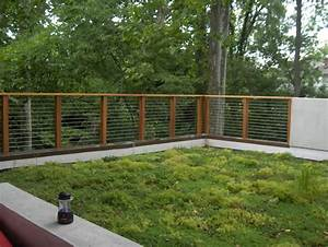 Awesome Wire Fence decorating ideas
