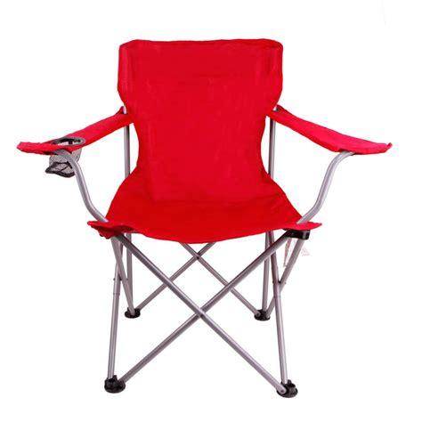 outdoor cing fishing folding chair picnic