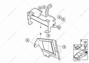 Bmw E46 Convertible Parts Diagram