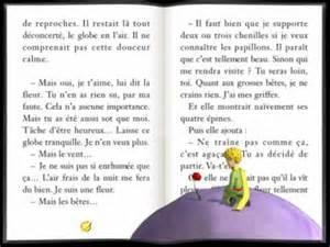 petit prince resume chaque chapitre resume le petit prince chapitre 1