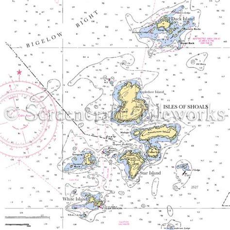 how to add a kitchen island hshire isles of shoals aka island nautical
