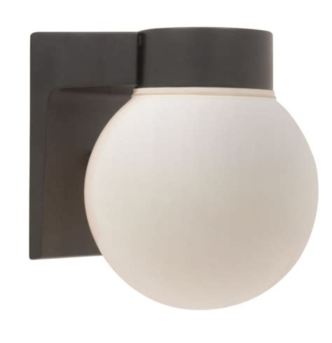 b q bari outdoor wall light in black wall light review