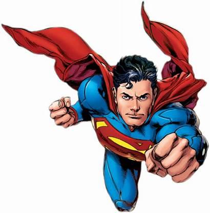 Superman Transparent Clipart Purepng Steel